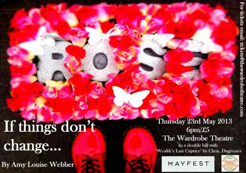 If things don't change flyer Mayfest amended.JPEG
