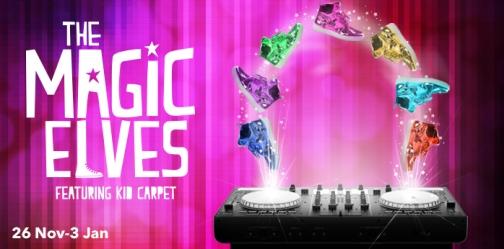 MagicElves_Web_Carousel