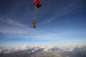 skydive 4